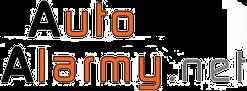 autoalarmy.net